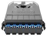360G2 Cassette 6-SC-SM-BL-Pigtails A