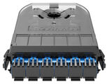 360G2 Cassette 6-SC-SM-BL-Pigtails B