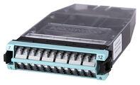 760244928 | G2-SP-24LCX-RPT