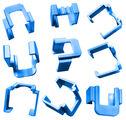 MP-ColorClip-Blue-50