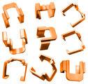 MP-ColorClip-Orange-50