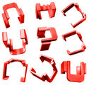 MP-ColorClip-Red-50