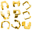 MP-ColorClip-Yellow-50