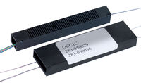 OCC1C-X-470-NNSEF