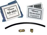 SD-003-KIT2