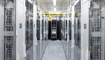 19_data_center_network