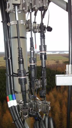 heliax-fiber-feed-direct-compressed