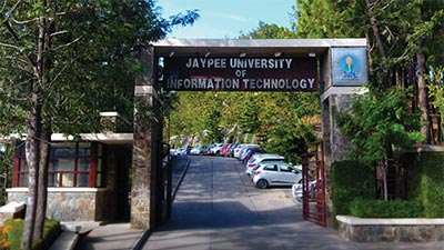 Jaypee-University-CS-114880-EN-hero400b
