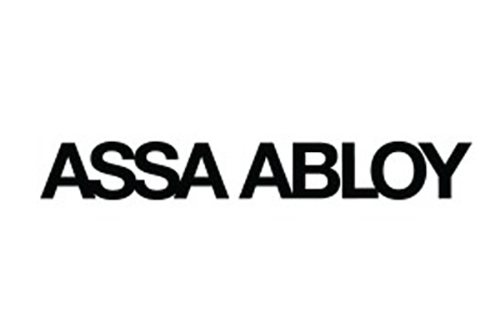 ASSA ABLOY Global Solutions