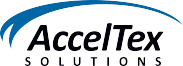 Soluciones de AccelTex