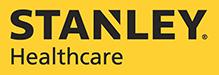 STANLEY Healthcare